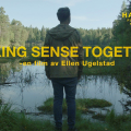 Making sense together - Film og debatt